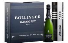En hyllest til Bollinger