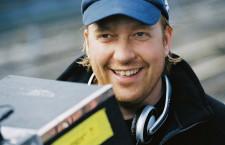 Håp for en norsk regissør?
