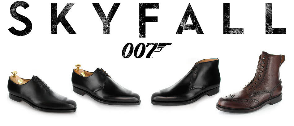 James-Bond-Skyfall-Image