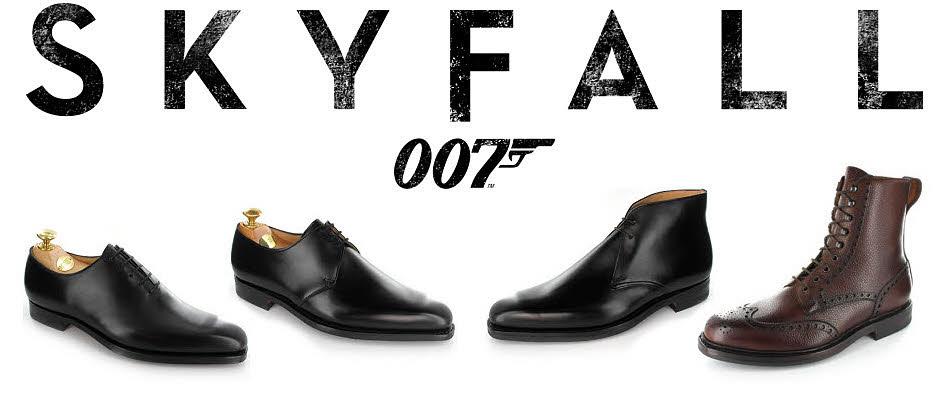James-Bond-Skyfall-Image