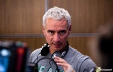Roland Emmerich drømmer om å regissere Bond