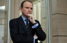 Rory Kinnear klar for Penny Dreadful