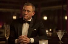 Disney vil unngå konkurranse fra Bond 24