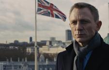 Craig om Bond 24