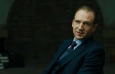 Fiennes besøkte Sverige