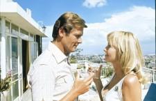 Roger Moore-klassiker på Blu-ray
