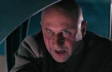 Vender Blofeld tilbake?