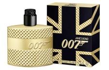 Årets julegave for Bond-fansen