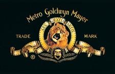 Stor feiring av MGM
