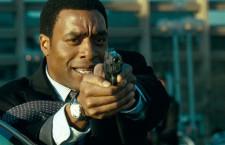 Toppkandidat som ny Bond-skurk