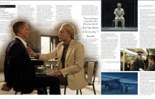 Ny utgave av Bond-leksikon