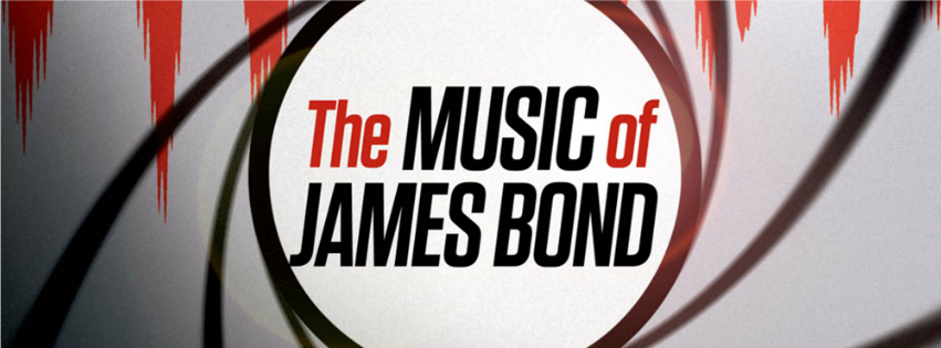 music of bond