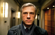Blofeld returnerer i «Bond 24»