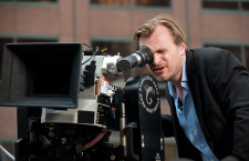 Nolan – fremtidig Bond-regissør