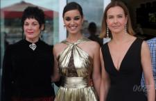 Tilbakeblikk: 007 i Cannes