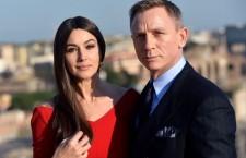 007s forhold til damene