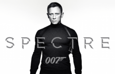 «SPECTRE» in IMAX®