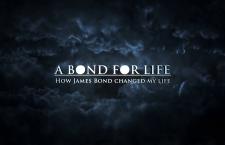 Teaser trailer for fan documentary