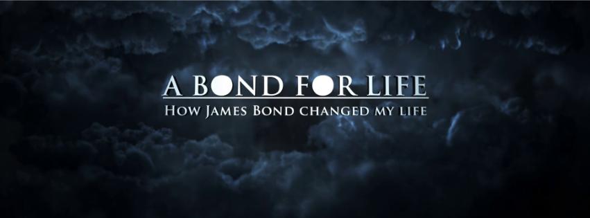 Bondfor life