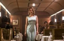 Bond stars to attend Danish Premiere of SPECTRE
