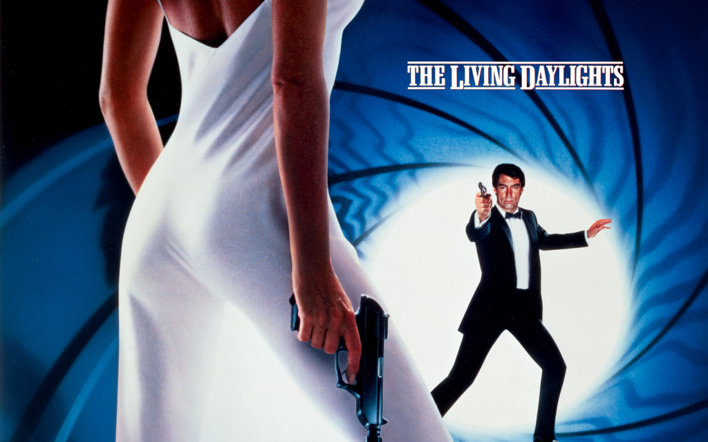 005-the-living-daylights-wallpapers-007