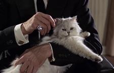 Bond-skurkenes historie