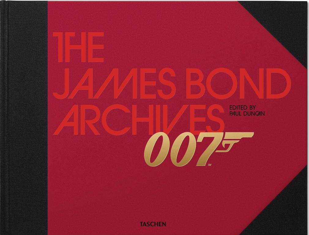 007 a