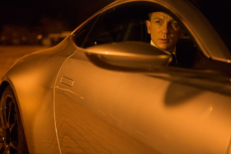 fp_james_bond_spectre_1511051849_id_1012021
