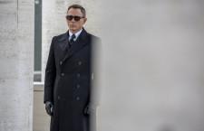 Agent 007 i 4K Ultra HD