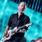 Hør Radioheads Bond-låt
