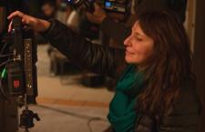 Susanne Bier ny Bond-regissør?