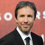 Skal Denis Villeneuve lage «Bond 25»?
