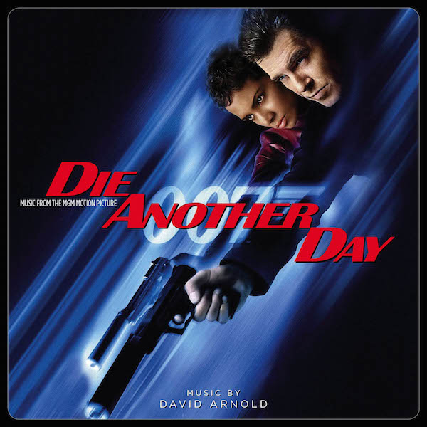 DieAnotherDay-HD-Cover