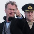 Regissøren av «Bond 25» på plass?