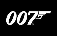 Bekreftet: Danny Boyle regisserer Bond 25